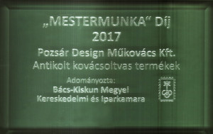 Mestermunka_dij_II